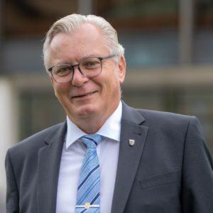 Bürgerdialog der Landtagsfraktion