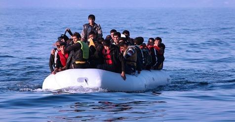Richtig so: Zypern scheint kein Interesse an einem zweiten Moria zu haben und sendet kurzerhand Migranten aus dem Libanon dorthin zurück