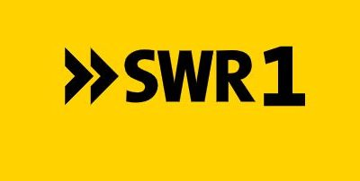 Heute 10 – 12 Uhr Live in der Sendung Leute SWR1 Baden-Württemberg  Bernd Gögel – AfD Fraktionsvorsitzender und Spitzenkandidat
