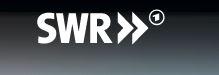 SWR-Interview zur Diskriminierung Ungeimpfter durch Bezahltests