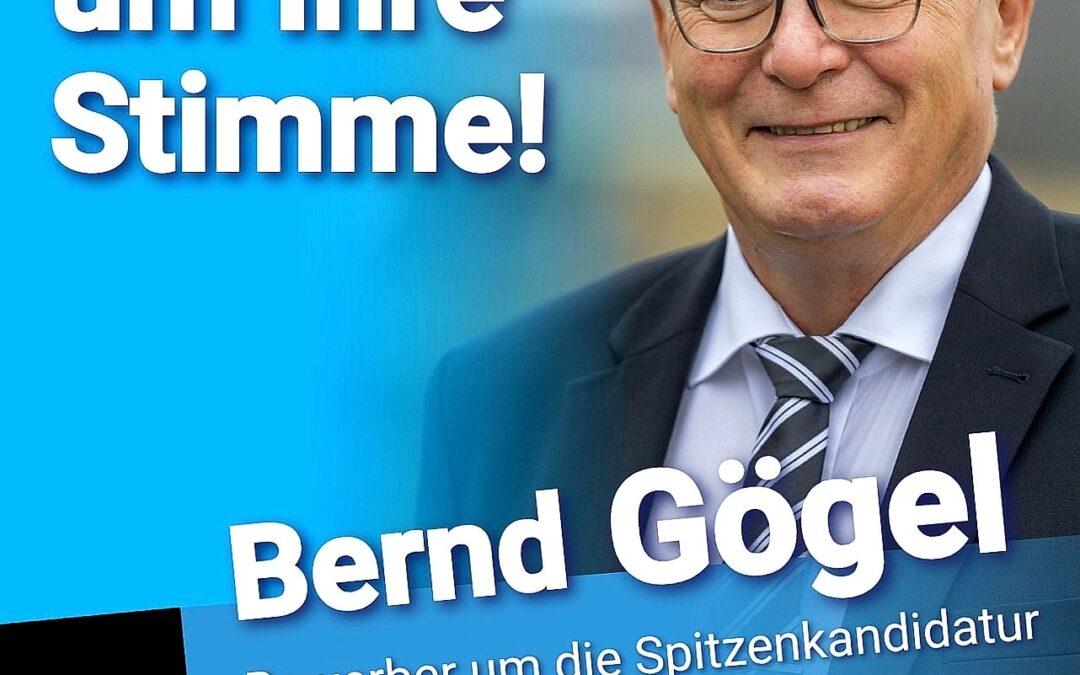 Gemeinsam erfolgreich in Baden-Württemberg!